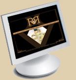 Visita il sito ufficiale di Riccioli Gioielli